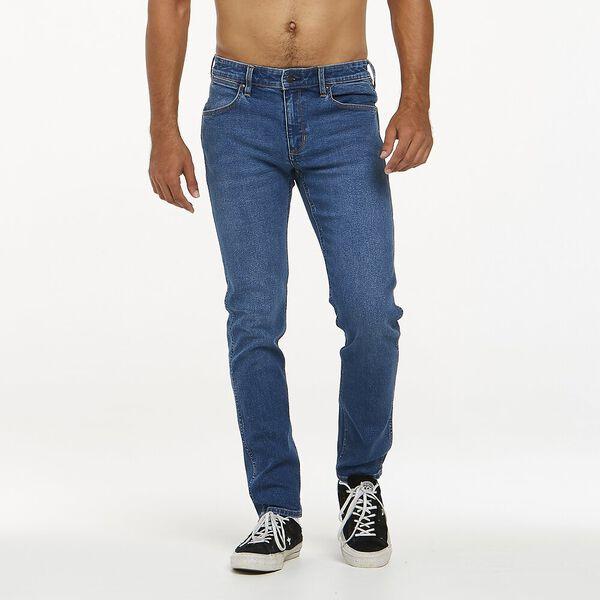 Stomper Slim Jean