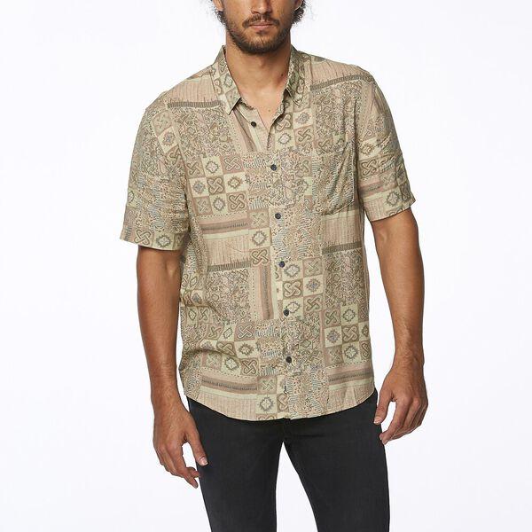 Garageland Shirt Beyond The Road