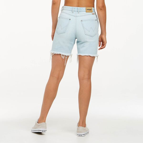 Tyler Wide Relaxed Short, Clairvoyant Blue, hi-res