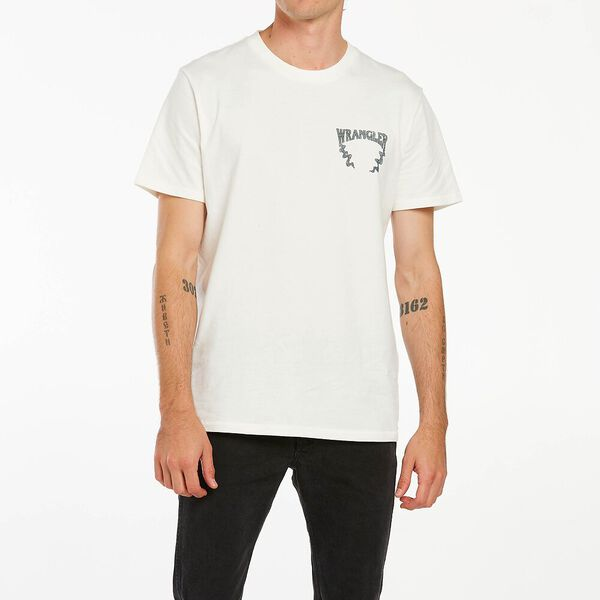Loose Lips Graphic Tee