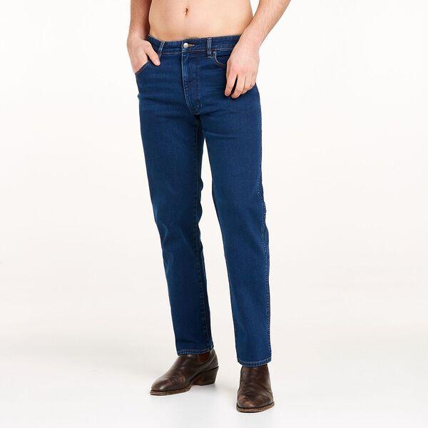 Classics Slim Straight Jean