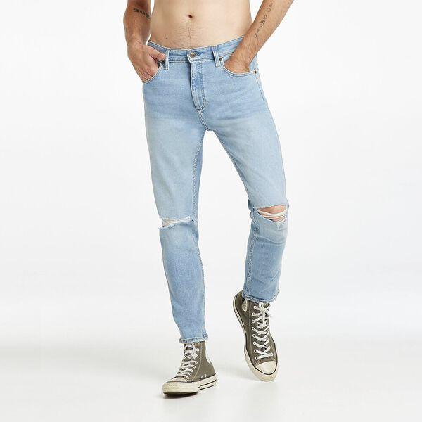 Smith R28 Skinny Jean