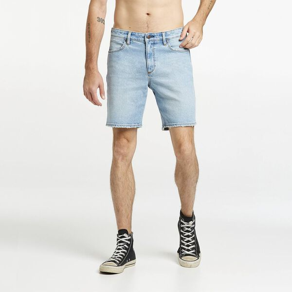 Smith Slim Short
