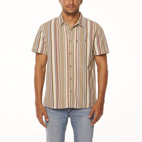 Slater Shirt