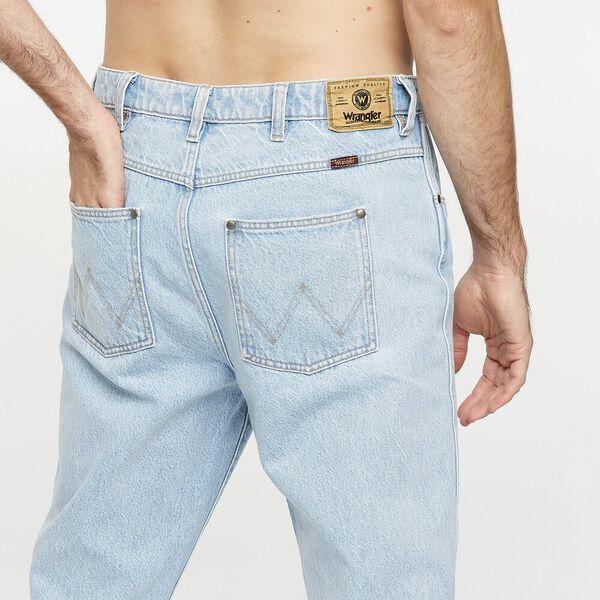 Spencer Straight Chopped jean, Delirium, hi-res