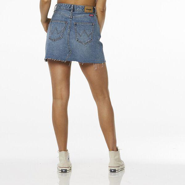 Repair Mini Skirt Canyon Stone, Canyon Stone, hi-res