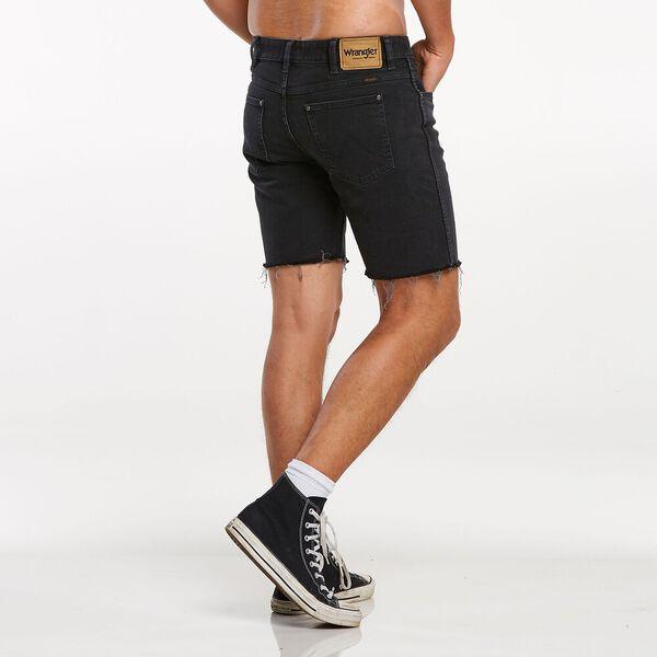 Smith Skinny Short, Phototrophic Black, hi-res