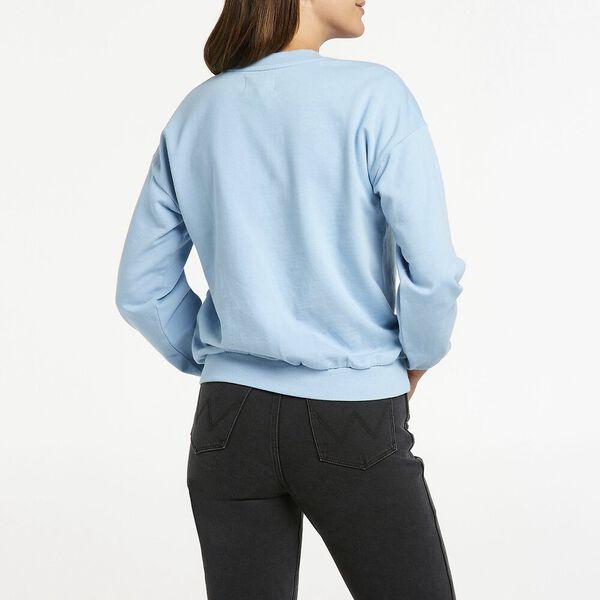 Harrow Sweater, Icicle, hi-res