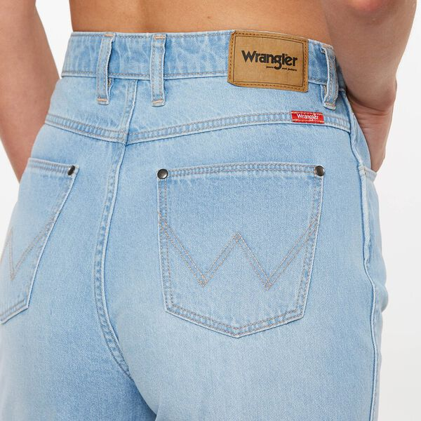 Tyler Wide Relaxed Jean, Westcoast Blue, hi-res
