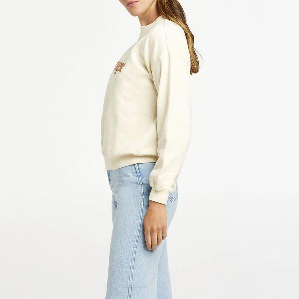 Harrow Sweater, Baked Vanilla, hi-res