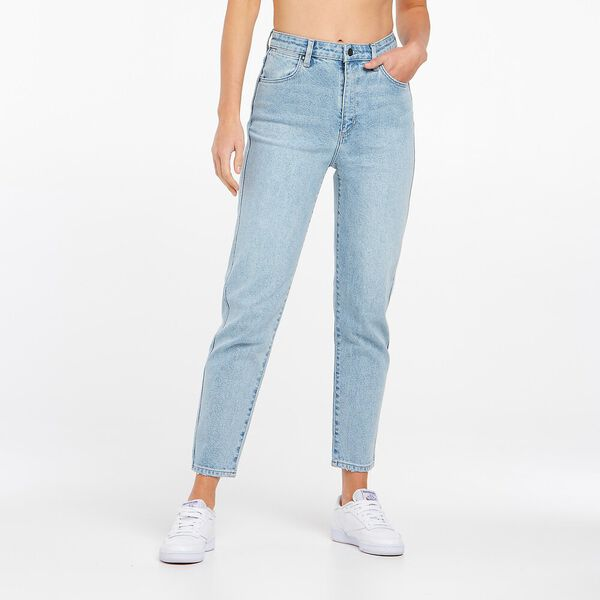 Drew Slim Jean