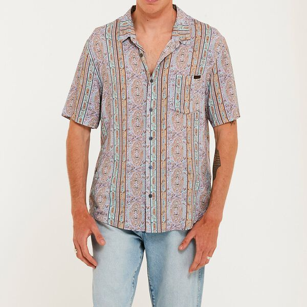 Garageland Shirt