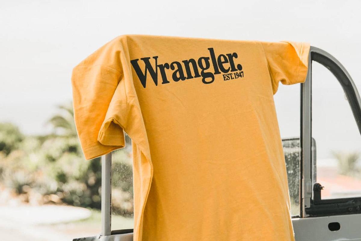 wrangler-ethics