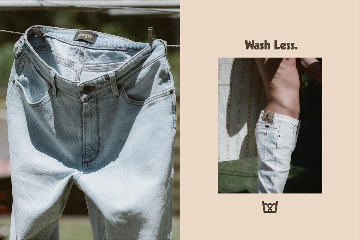 WashLess